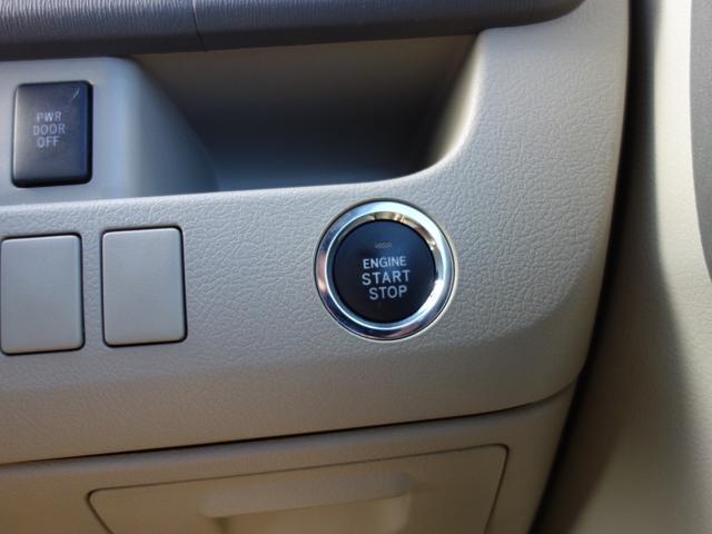 トヨタ ノア X 1オーナー 左右Pスラ ETC ナビ