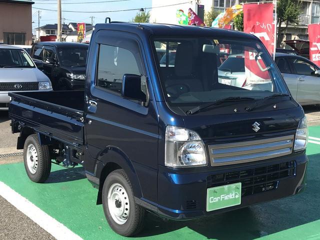 富山県内どこでも登録、納車出来ます。他、全国納車お問合せください。お問合せお見積もり、ご相談はお気軽にコチラ0066-9709-8800の無料電話にてお問い合わせください!