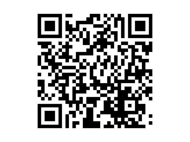 お問合せお見積もり、ご相談はお気軽にコチラ0066-9709-8800の無料電話にてお問い合わせください!