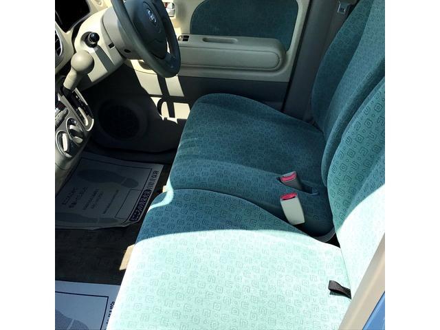 「日産」「モコ」「コンパクトカー」「富山県」の中古車32