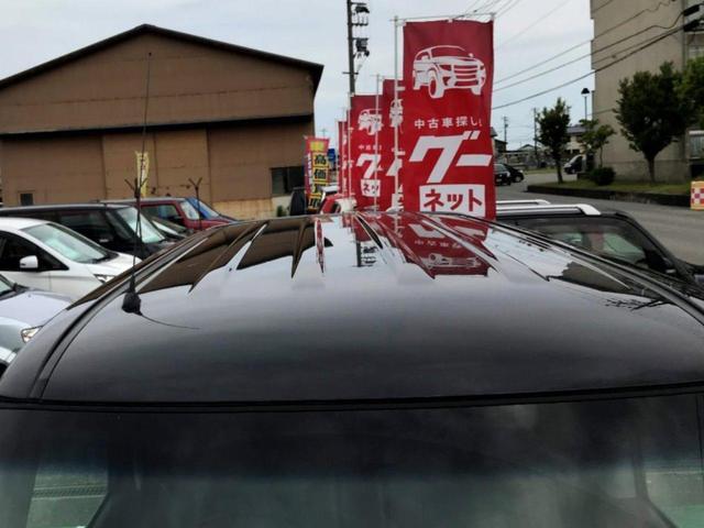 「ダイハツ」「タント」「コンパクトカー」「富山県」の中古車15