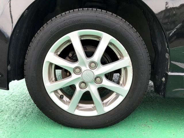 「ダイハツ」「タント」「コンパクトカー」「富山県」の中古車21