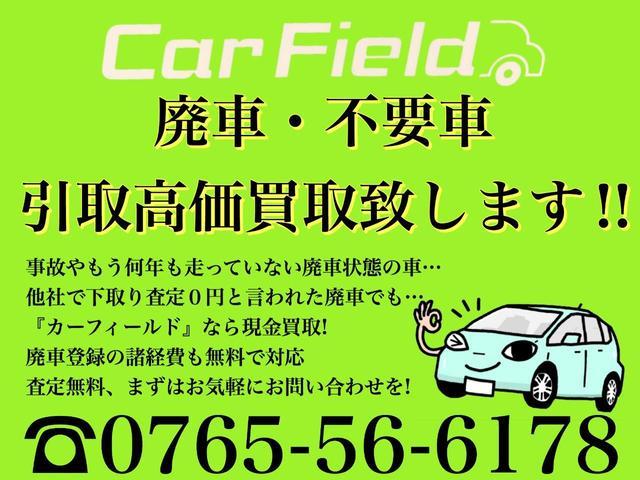 カスタムL ナビ・TV「ワンセグ」 スマートキー「自動開閉」(38枚目)