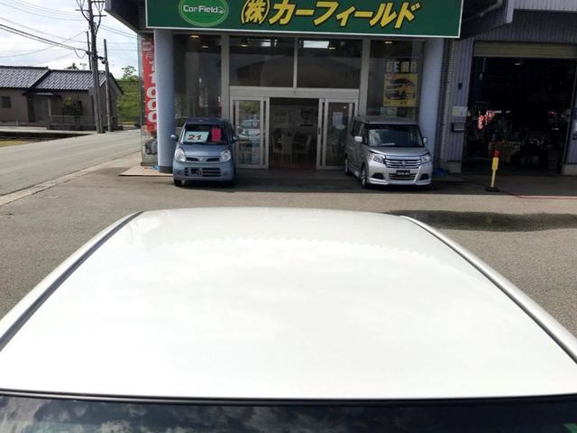 「トヨタ」「アリオン」「セダン」「富山県」の中古車12