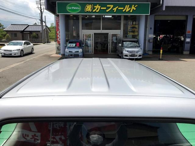 「スズキ」「ジムニー」「コンパクトカー」「富山県」の中古車12