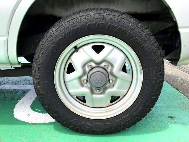 「スズキ」「ジムニー」「コンパクトカー」「富山県」の中古車17