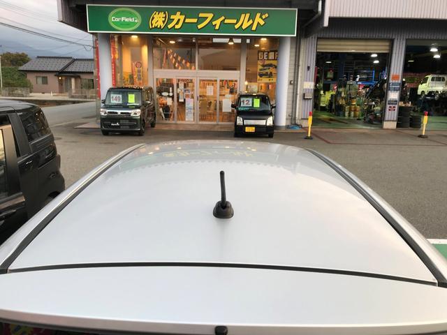 S ポータブルナビ CDチューナー キーレス(16枚目)