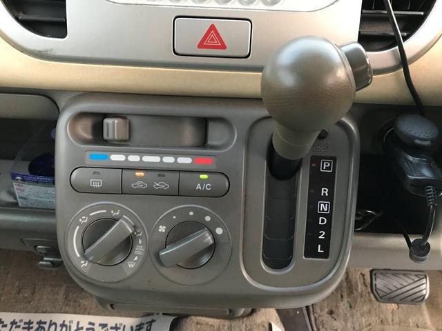 S ポータブルナビ CDチューナー キーレス(24枚目)