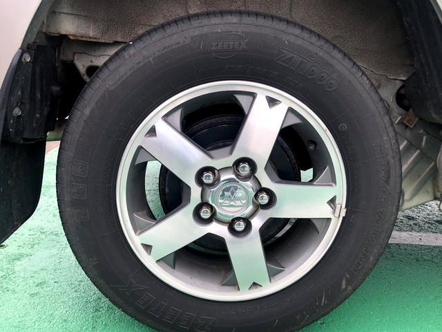 「三菱」「パジェロミニ」「コンパクトカー」「富山県」の中古車18