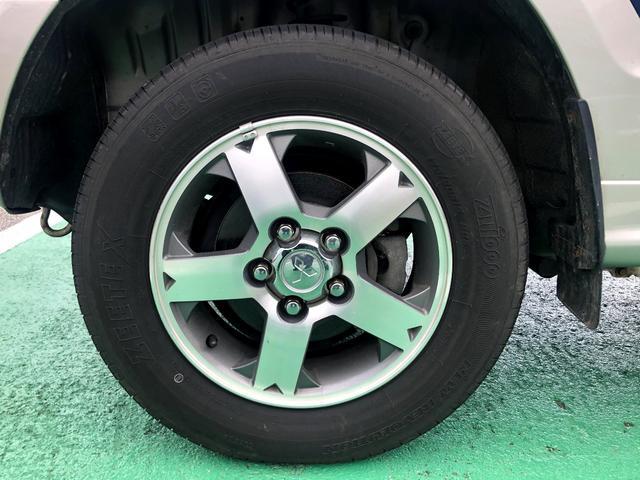 「三菱」「パジェロミニ」「コンパクトカー」「富山県」の中古車22