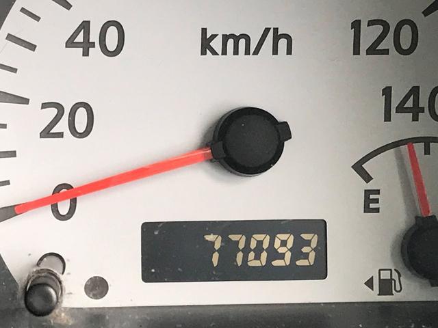FXリミテッドII エンジンチェーン式 電格・ヒーターミラ 運転席シートヒーター サマー・スノー両タイヤ有(5枚目)