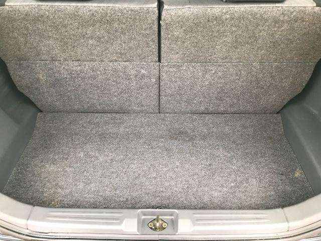 FXリミテッドII エンジンチェーン式 電格・ヒーターミラ 運転席シートヒーター サマー・スノー両タイヤ有(27枚目)