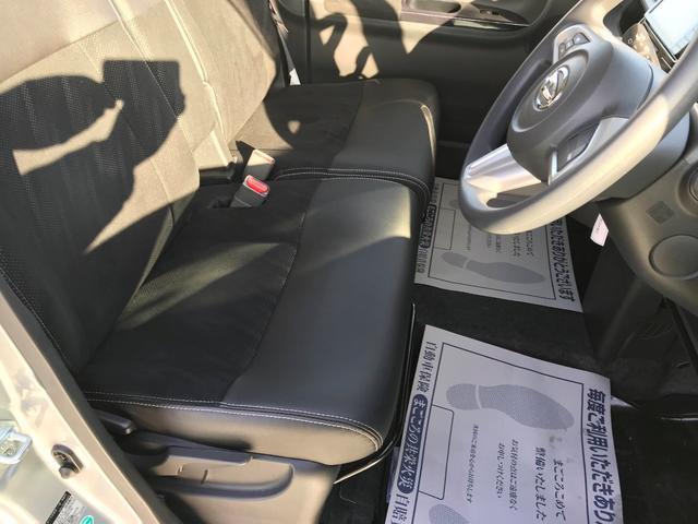 右フロントシート お問合せお見積もり、ご相談はお気軽にコチラ0066-9709-8800の無料電話にてお問い合わせください!