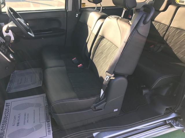 左側フロントシート、左パワースライドドア お問合せお見積もり、ご相談はお気軽にコチラ0066-9709-8800の無料電話にてお問い合わせください!