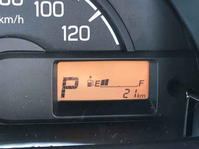 KUスペシャル 4WD AC PS デュアルカメラブレーキサポート 後方誤発進抑制 オートライトシステム パワーウインドウ キーレス(5枚目)