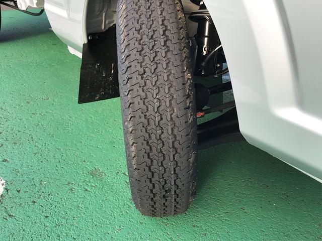 KUスペシャル 4WD AC PS デュアルカメラブレーキサポート 後方誤発進抑制 オートライトシステム パワーウインドウ キーレス(7枚目)