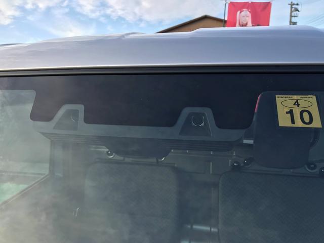 KUスペシャル 4WD AC PS デュアルカメラブレーキサポート 後方誤発進抑制 オートライトシステム パワーウインドウ キーレス(8枚目)