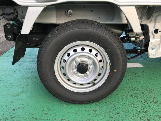 KUスペシャル 4WD AC PS デュアルカメラブレーキサポート 後方誤発進抑制 オートライトシステム パワーウインドウ キーレス(18枚目)
