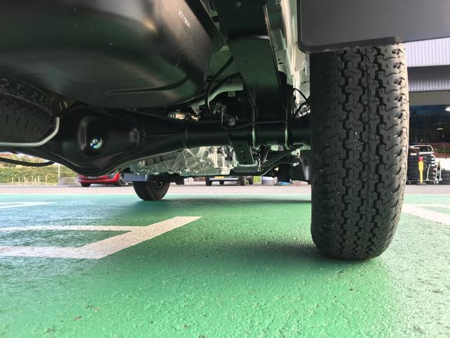 KUスペシャル 4WD AC PS デュアルカメラブレーキサポート 後方誤発進抑制 オートライトシステム パワーウインドウ キーレス(19枚目)