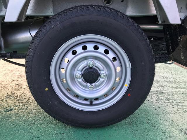 KUスペシャル 4WD AC PS デュアルカメラブレーキサポート 後方誤発進抑制 オートライトシステム パワーウインドウ キーレス(20枚目)