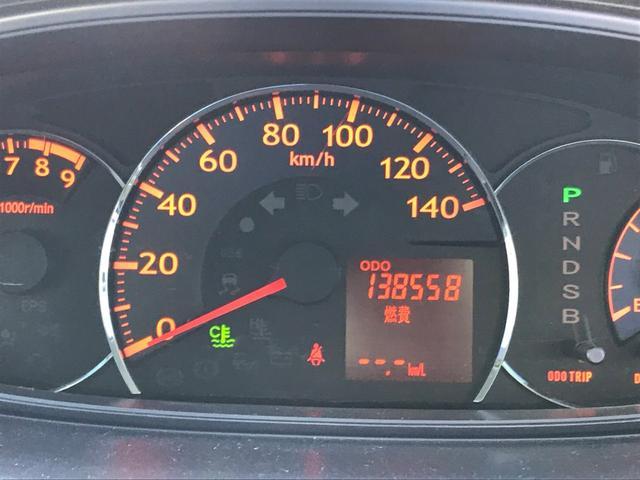 カスタム Xリミテッド 4WD Sキー 電格ミラ CDチューナー ルーフセンターコンソール(5枚目)