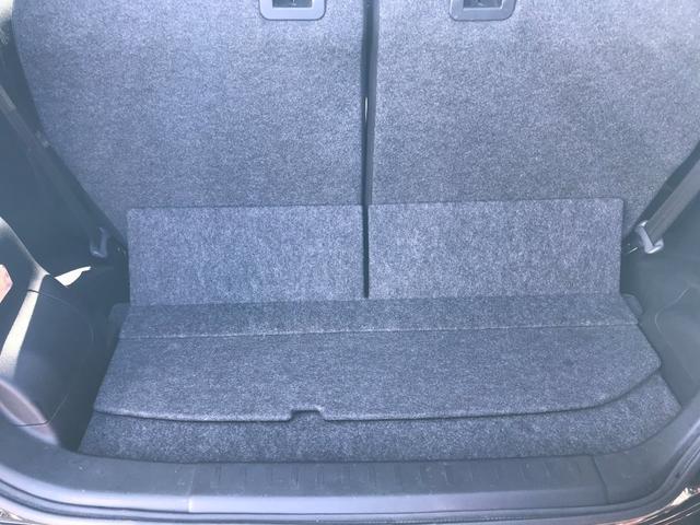 カスタム Xリミテッド 4WD Sキー 電格ミラ CDチューナー ルーフセンターコンソール(28枚目)