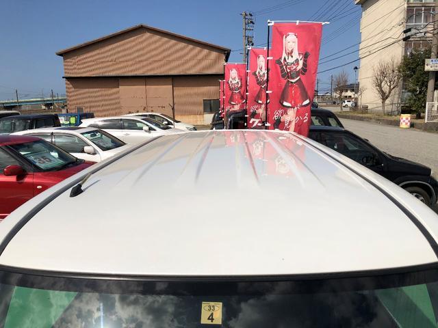 カスタムXリミテッド 左パワースライドドア Sキーオートロック 電格ミラ CDチューナー(15枚目)