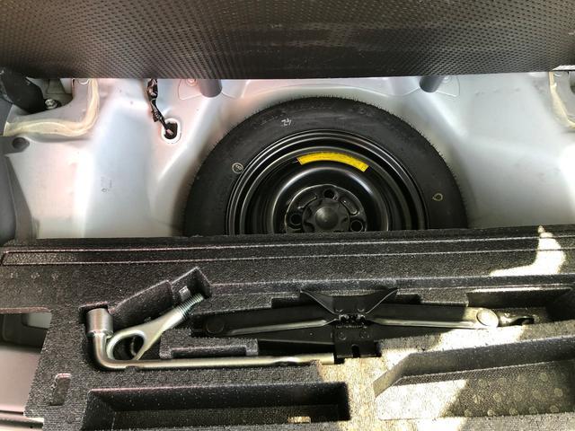 カスタムXリミテッド 左パワースライドドア Sキーオートロック 電格ミラ CDチューナー(28枚目)