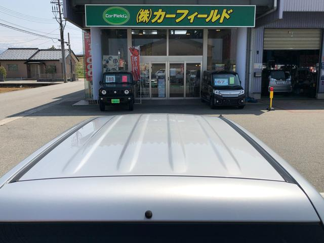 Bターボ CDチューナー 電格ミラ ターボチャージャー(16枚目)