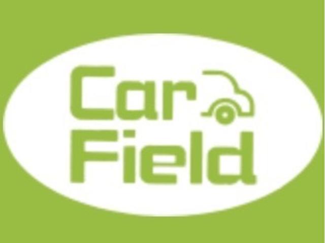 Bターボ CDチューナー 電格ミラ ターボチャージャー(34枚目)