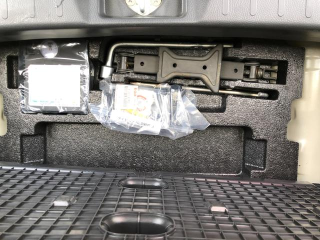 G CDチューナー Bカメラ ETC 電格ミラ・ヒーター Dシートヒーター USB電源(28枚目)