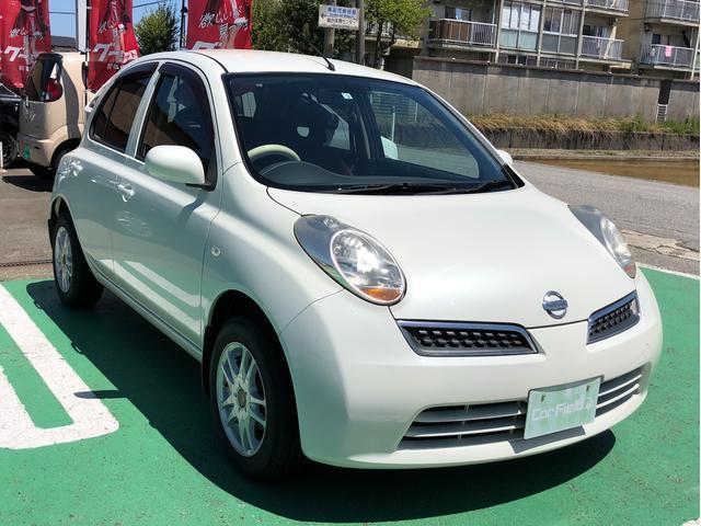 12Sコレットf CDチューナー Sキー 電動ミラ(8枚目)