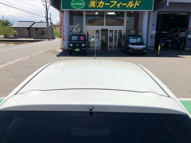 12Sコレットf CDチューナー Sキー 電動ミラ(16枚目)