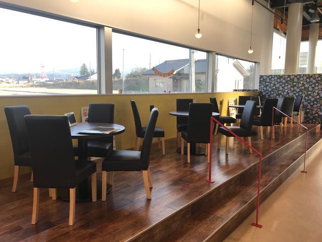 カスタム X ローダウン 社外アルミホイール・マフラー 地デジTV・ナビ Bカメラ(36枚目)
