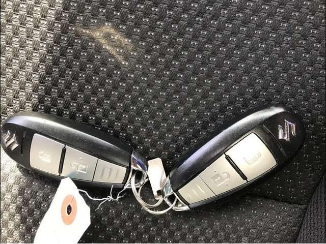 スズキ スイフトスポーツ ベースグレード 純正ナビ・ETC・社外マフラー付き