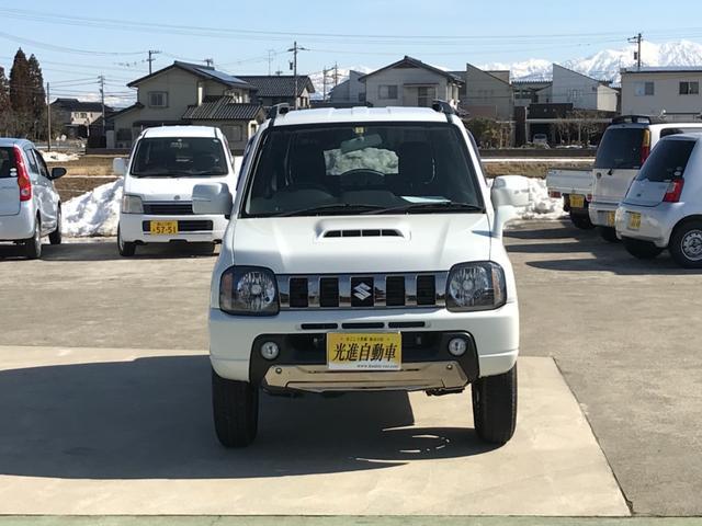 この度は当社の車両をご覧頂き、ありがとうございます!ご相談・ご不明点など何でもお気軽にお問合せ下さいね(^^♪スタッフ一同、お待ちしております!!!