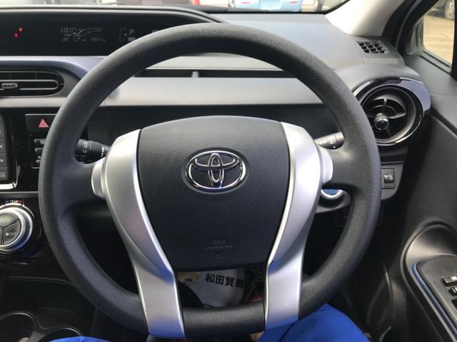 お客様目線に立ち、お客様のニーズに沿ったお車のアドバイス心がけております。燃費重視・性能重視・見た目重視・価格重視とお客様によって車選び1人1人違うものです。是非あなたの想い聞かせてください!