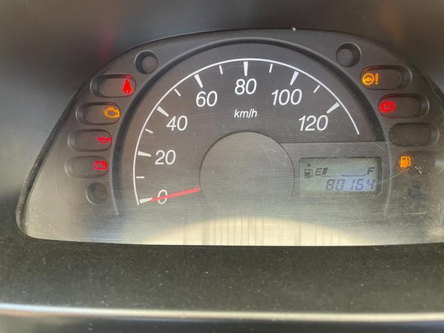 KU 4WD エアコン パワステ フォグランプ付 MT車(19枚目)