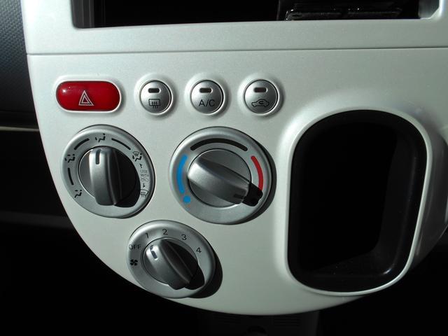 S 5速マニュアル車 ETC(6枚目)