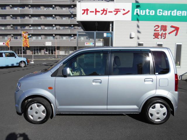 S 5速マニュアル車 ETC(18枚目)