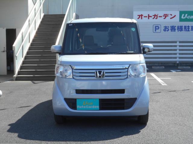 G・Lパッケージ ナビ&リアカメラ ETC装備 ワンオーナー車(18枚目)