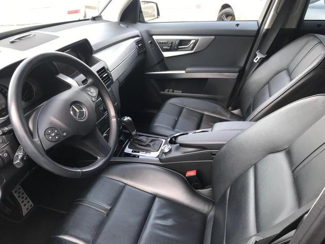 続きまして、お車の内装面をご紹介させていただきます!