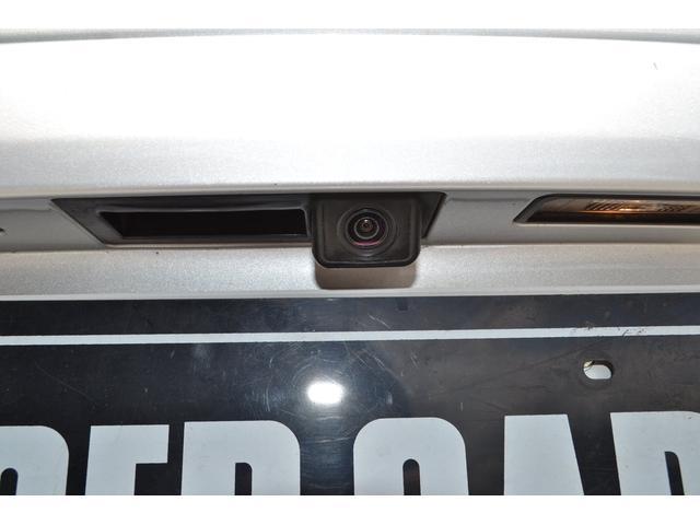 「ポルシェ」「カイエン」「SUV・クロカン」「奈良県」の中古車11