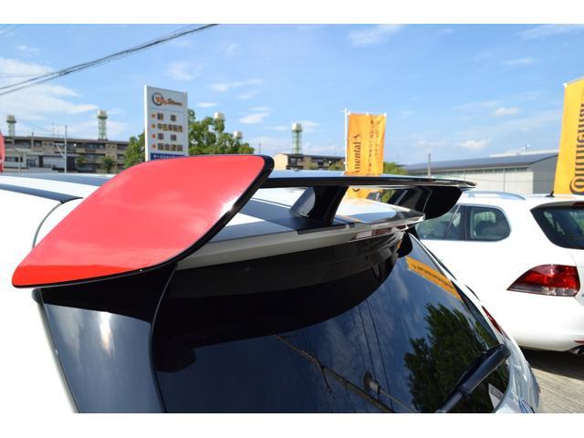「メルセデスベンツ」「Aクラス」「コンパクトカー」「奈良県」の中古車21