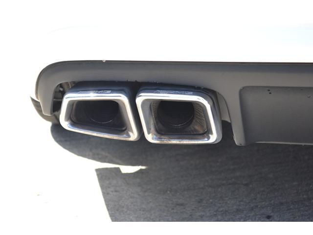 CLS550 ブルーエフィシェンシー AMGスポーツパッケージ(24枚目)
