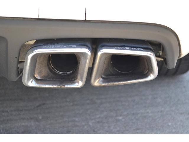 CLS550 ブルーエフィシェンシー AMGスポーツパッケージ(25枚目)
