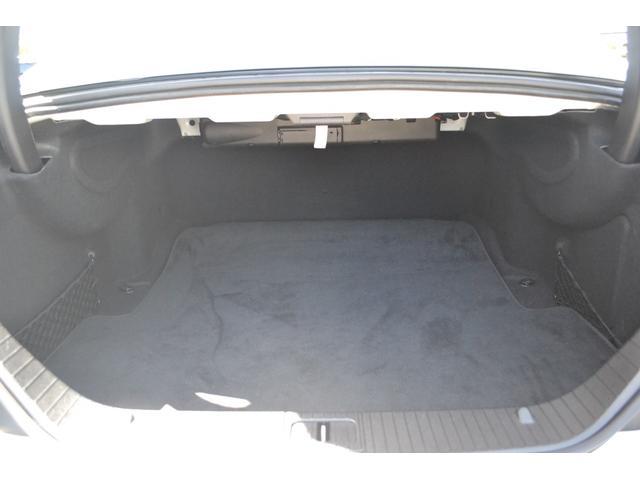 CLS550 ブルーエフィシェンシー AMGスポーツパッケージ(29枚目)