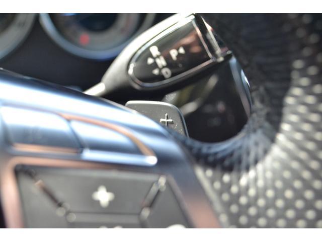 CLS550 ブルーエフィシェンシー AMGスポーツパッケージ(40枚目)