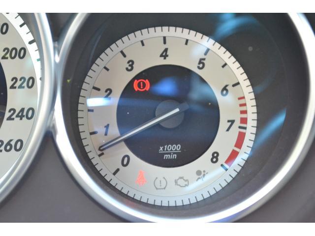 CLS550 ブルーエフィシェンシー AMGスポーツパッケージ(43枚目)