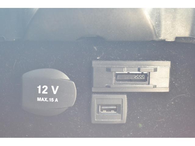 CLS550 ブルーエフィシェンシー AMGスポーツパッケージ(57枚目)